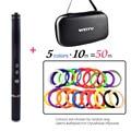 Weiyu 3D ручка для рисования OLED PLA ABS нить 3D принтер рождественские подарки Лапис 3D печать ручка для школы 3D карандаш гаджет