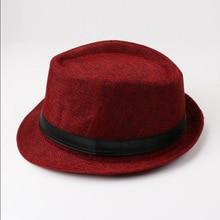 Atacado Verão Viseira de Palha Ocidental Cowboy Chapéus Para Os Homens As  Mulheres Cowgirl Cowboy Sombrero Cappello Hombre Moda . 61bfab5680b