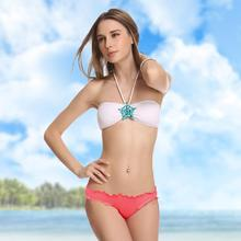 models sexy women bikini