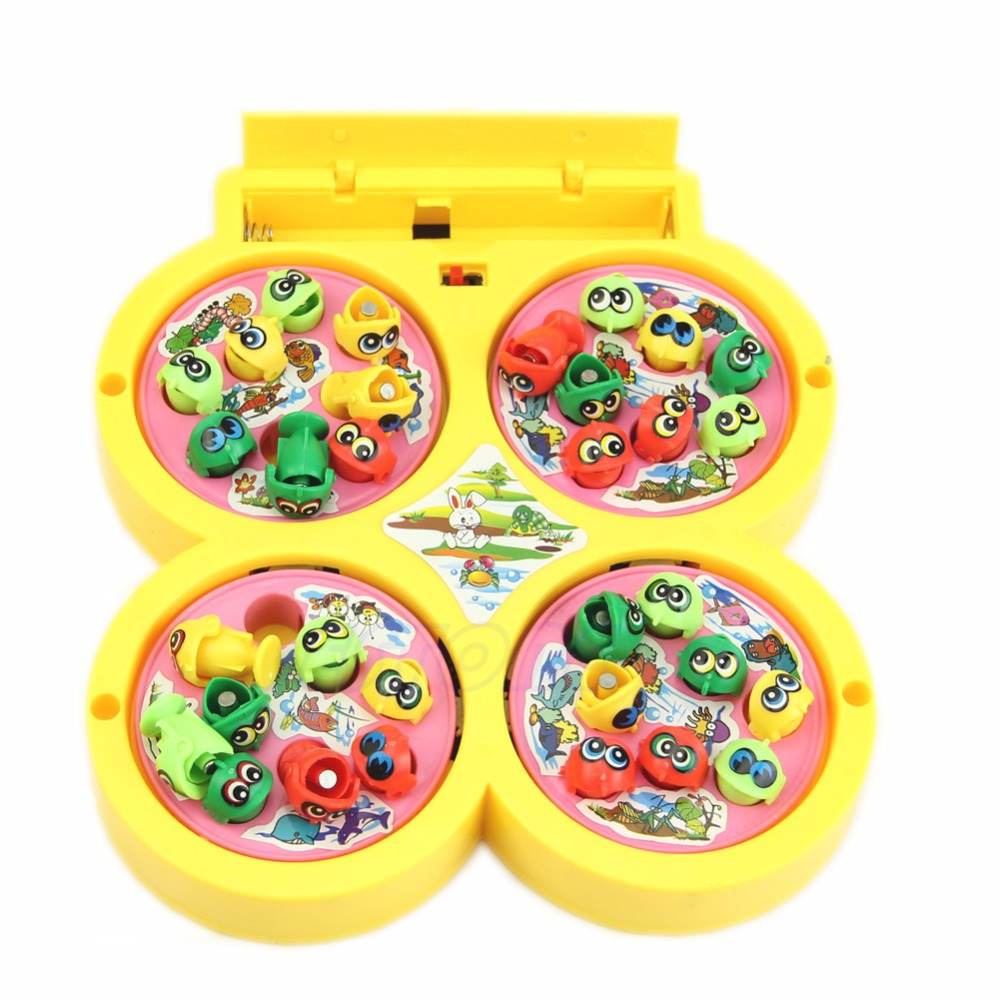 Electric-Rotating-Magnetic-Magnet-Fish-Kid-Child-Educational-Toy-Go-Fishing-Game-Children-Playthings-2
