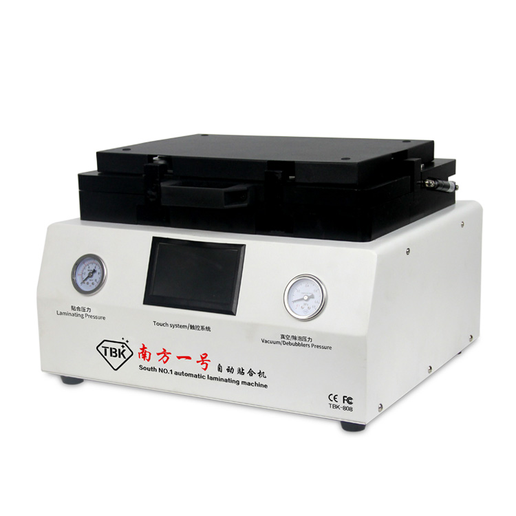 Newest-TBK-808-LCD-Touch-Screen-Repair-Automatic-Bubble-Removing-Machine-OCA-Vacuum-Laminating-Machine-with
