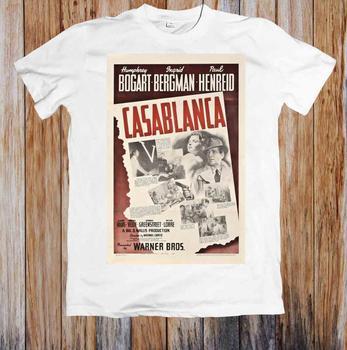 Camiseta Unisex del cartel de la película de los 40 de Donna, camiseta 2019 de moda para hombres, diseño de moda, envío gratis, camisetas frescas de verano
