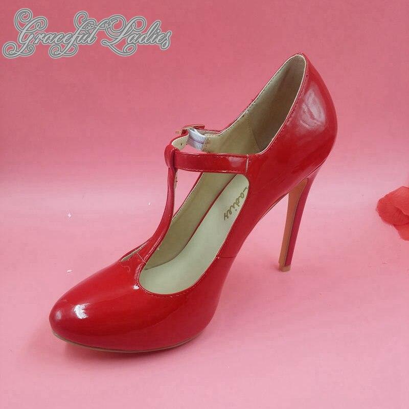 Femmes Noir à Lanières Strass élégant Pointu Bal Chaussures Tailles 3-8