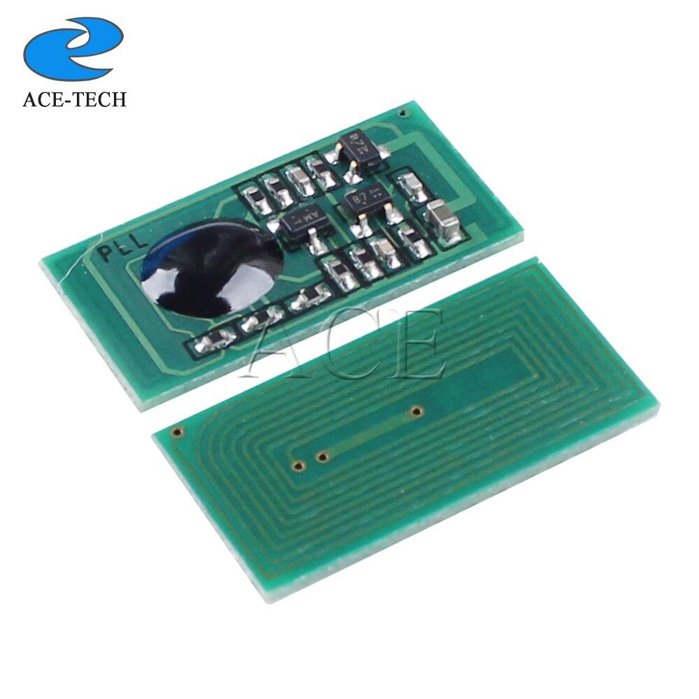 Calvas 81Y9790 1TB 7.2K SATA 3.5inch X3650 M5 81Y9792 Ensure New in original box Promised to send in 24 hours