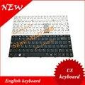 Teclado inglês para samsung r463 r465 r467 r468 r470 rv408 rv410 P430 P428 R425 R428 R429 R430 R439 R440 R420 R418 EUA teclado