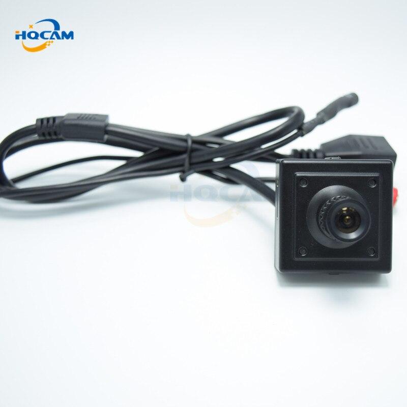 HQCAM 1080P camera ip mini  2MP IP Audio video camera 2.0megapixel Mini ip camera H.264 microphone camera P2P network Security HQCAM 1080P camera ip mini  2MP IP Audio video camera 2.0megapixel Mini ip camera H.264 microphone camera P2P network Security