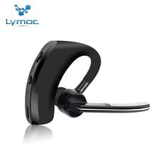 Hot Auricular Estéreo Bluetooth V4.0 Auriculares Bluetooth Leyenda V8 Doble Pista de Música Manos Libres de Auriculares de ALTA FIDELIDAD Mic Llame Recuérdele