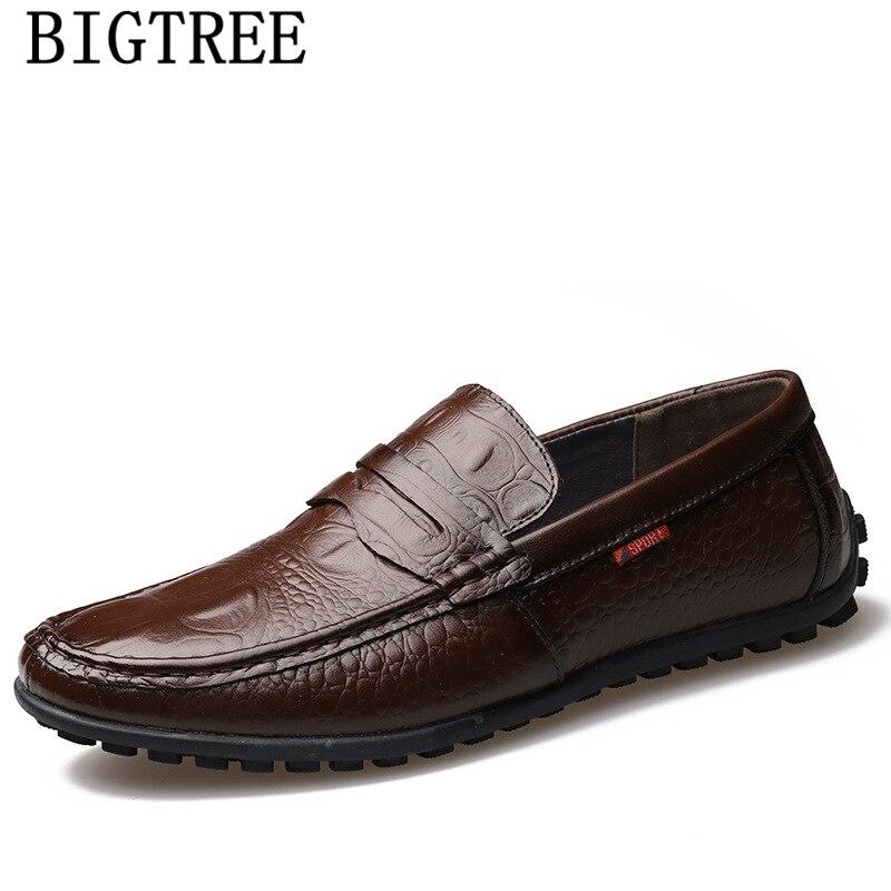 chaussures-crocodile-chaussures-decontractees-hommes-cuir-hommes-mocassins-chaussures-de-conduite-sepatu-sans-lacet-pria-zapatos-de-hombre-mocassin-homme-ayakkabi