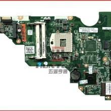 Buy hp 2000 motherboard and get free shipping on AliExpress com