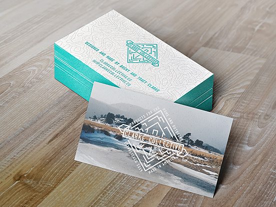 Buy embossed business card printing and get free shipping on buy embossed business card printing and get free shipping on aliexpress reheart Gallery