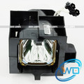 R9841761 Original bare lamp with housing for BARCO  iQG350,iQG400,iQ R500,iQ X400,MP G15