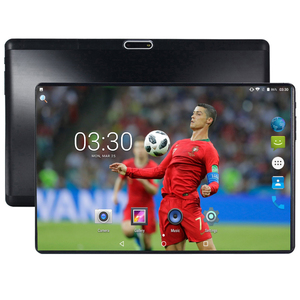 2019 Phablet 10 inch Android 8