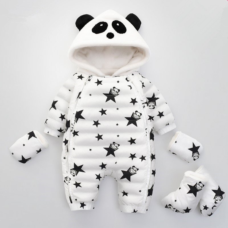 Winter-Panda-Baby-Rompers-Overalls-Bodysuit-Clothes-Jumpsuit-Newborn-Baby-Girl-Boy-Duck-Down-Snowsuit-Clothes-Kids-Snow-Wear-2