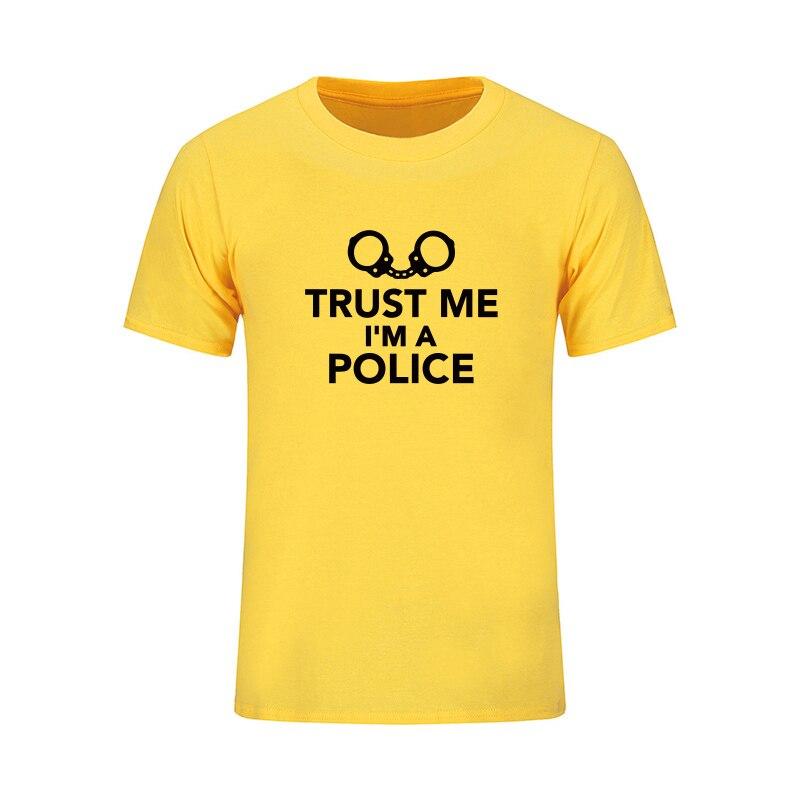 Nova poletna majica s bombažnimi tiskanimi majicami s kratkimi - Moška oblačila - Fotografija 3