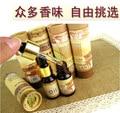 10 ml conta-gotas cilindro de plantas aromáticas óleos essenciais aromaterapia lâmpada umidificador solúvel chão com multi-purpose fragrância