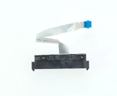 WZSM New Original HDD Flex Cable for HP ENVY 15 15-j 15-j105tx laptop DW15 6017B0416801 SATA Hard Drive Connector Flex Cable