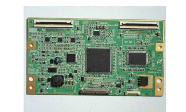 LCD Board 520HTC4LV1.0 Logic board forTA520HA02 L52H78F