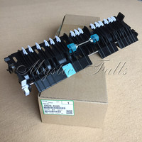 1X D029-4580 D029-4592 สำหรับ Ricoh Aficio MPC2800 MPC3300 MPC4000 MPC5000 เปิด/ปิดแผ่น D029-4491