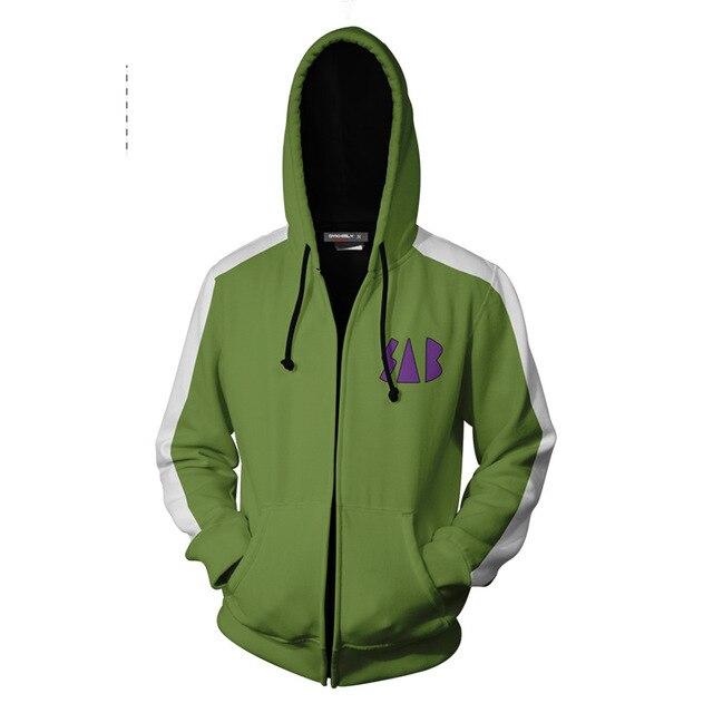 dragon-ball-z-Saiyan-Kakarotto-Son-Goku-Hoodies-Jacket-Cosplay-Costume-Vegeta-Hoodies-Sweatshirts-Fashion-men.jpg_640x640