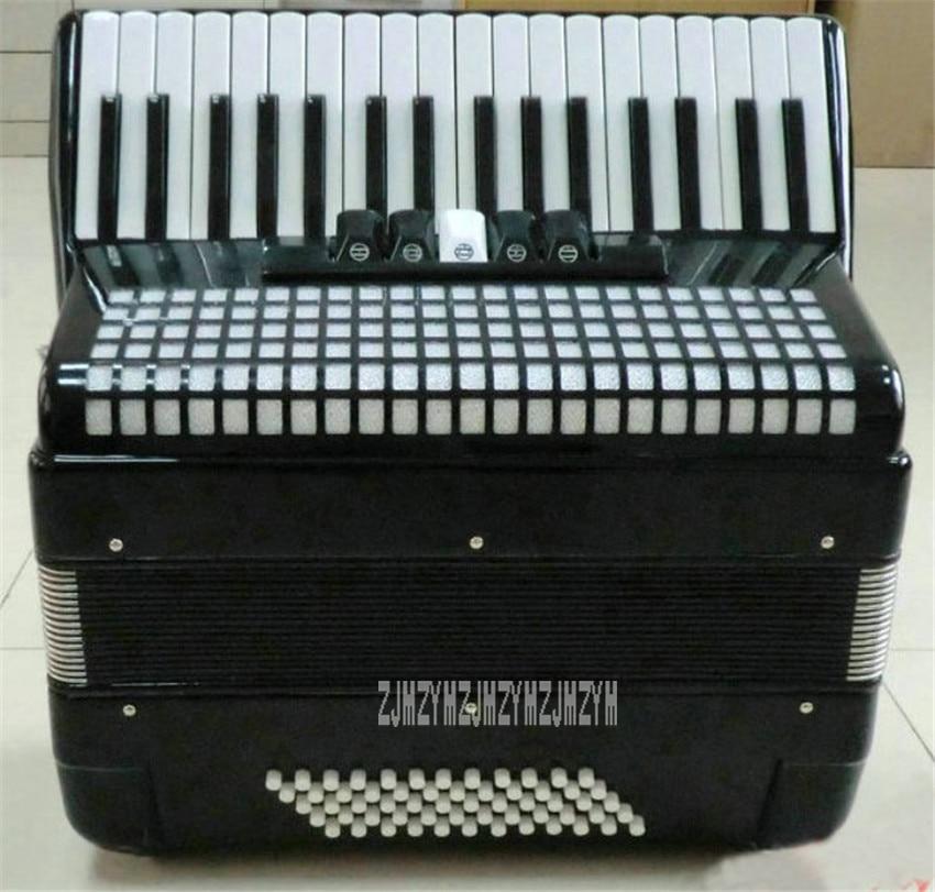 Sj2019 instrumento de teclado para adultos e