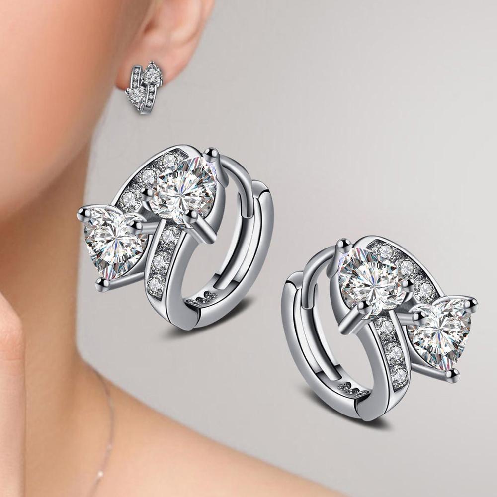 14 earrings