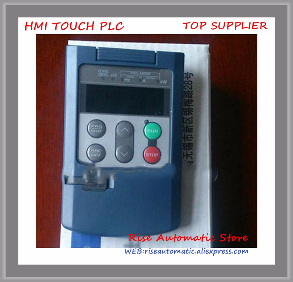 TP-EIU Facile-tipo di Inverter pannello di controllo per F/G/P1S serieTP-EIU Facile-tipo di Inverter pannello di controllo per F/G/P1S serie