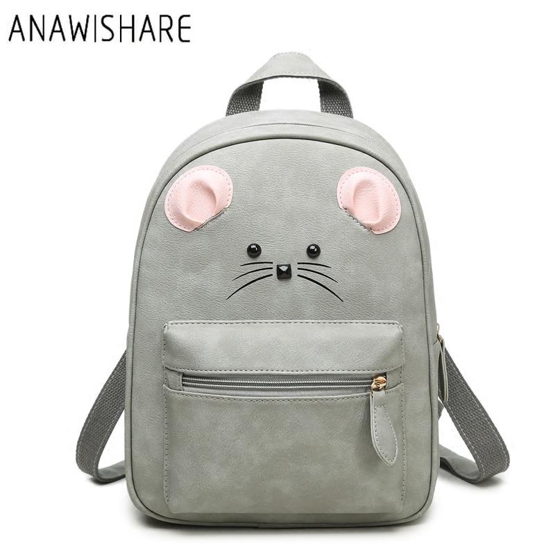 Popular Cute Girl Backpacks-Buy Cheap Cute Girl Backpacks lots ...