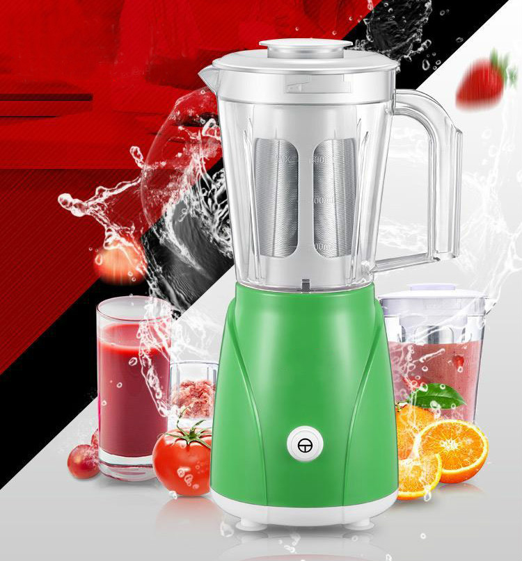 купить Food Mixers Mini multi - function household automatic frying juice to stir the juice недорого