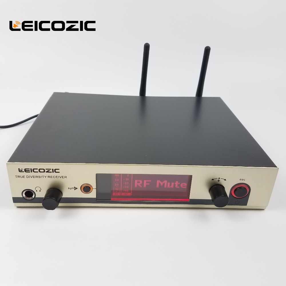 Leicozic 300g3 Настоящее Разнообразие беспроводной микрофонные системы ручной + бодипак гарнитура lavalier микрофоны с отворотом вокальный микрофон 335g3