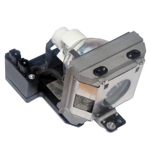 Compatible Projector lamp for SHARP AN-K2LP/1,AN-K2LP,DT-400,XV-Z2000,XV-Z2000E,XV-Z2000U,AN-MB70LP,XG-MB70X rebekka bakken rebekka bakken most personal 2 lp
