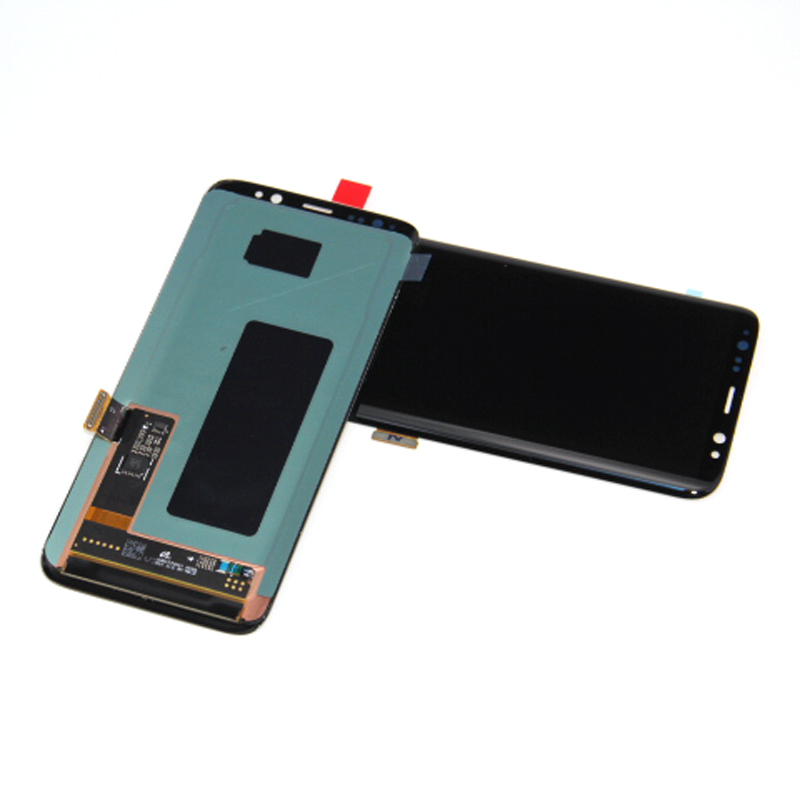 For-samsung-S8-G950-LCD-screen-1