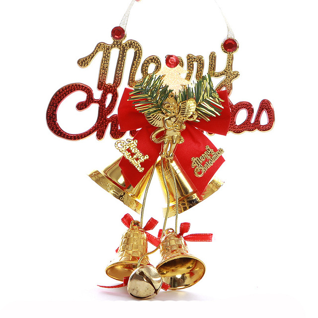 aliexpress : buy merry christmas decorations on tree with