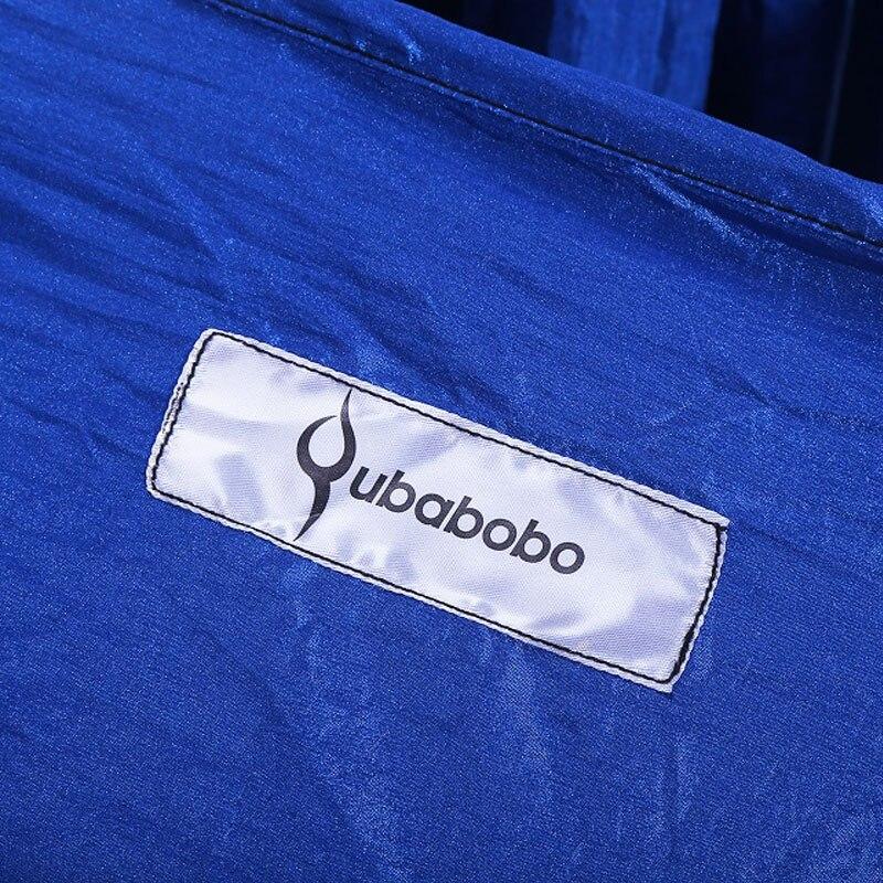 [QUBABOBO] Μάρκα Γιόγκα Χαμομήλι - Fitness και bodybuilding - Φωτογραφία 5