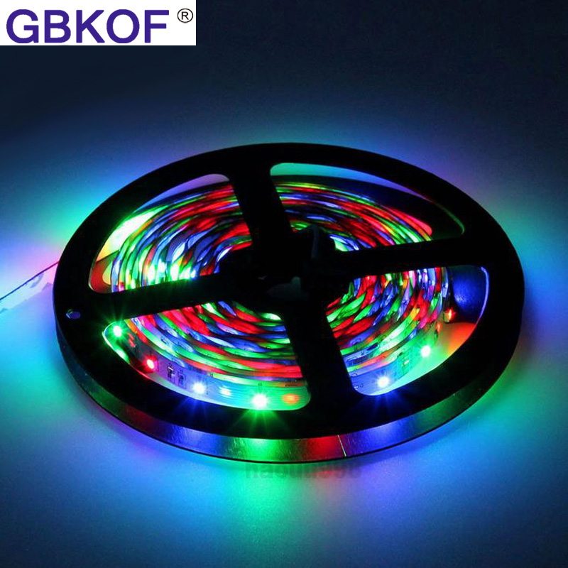Best Led Strip Lights 2021 Add A Little Rgb To Your Life Ign