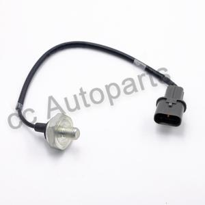 Image 1 - Detonation Sensor For Mitsubishi 3000GT Diamante Eclipse Galant 3.0L 3.5L MD159216 E1T15582 MR578117