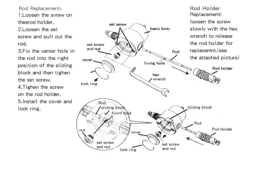 HT061 (4)