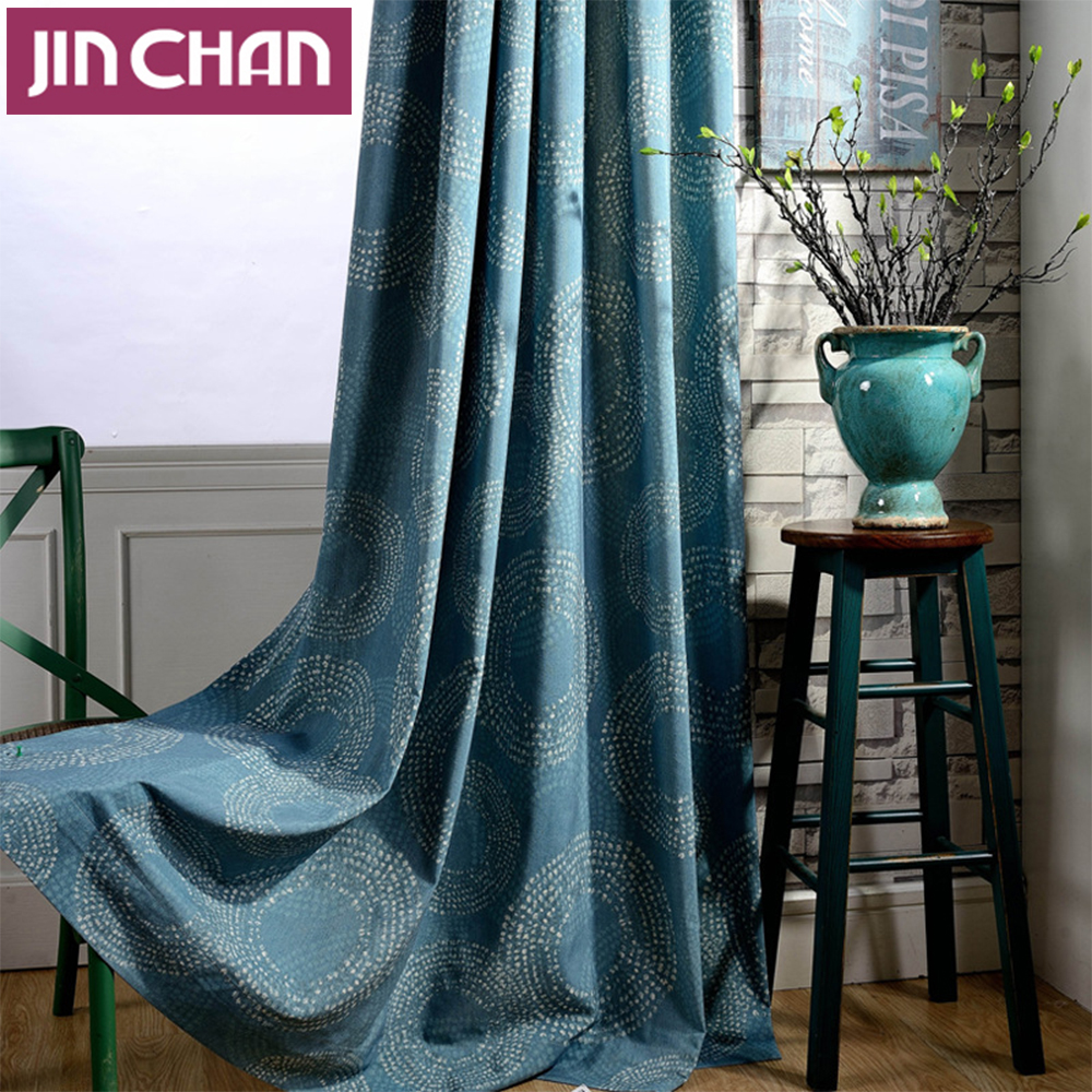 bedroom king sets teen g. magnificent diy living room curtains country ...
