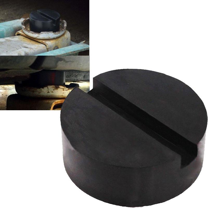 1 шт. Универсальный домкрат для пола на колесиках резиновая прокладка для прижимного шва боковой JACKPAD NEW фиксированный опорный блок 6,5*3,3 см| |   | АлиЭкспресс