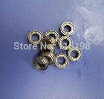 10pcs 638ZZ 638 deep groove ball bearing 8x28x9mm miniature bearing