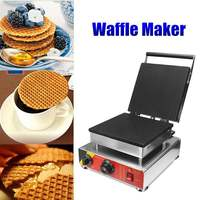 Bread Baking Machine Toaster Household Automatic Breakfast Toast Sandwich Maker