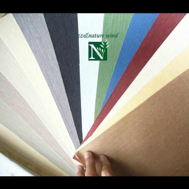 Free Wallpaper Samples Order For Checking Color