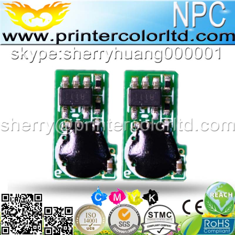 For Hp LaserJet Pro M402dn M402n 402dw MFP M426dw 426fdn 426fdw CF226A toner cartridge count metered reset chip