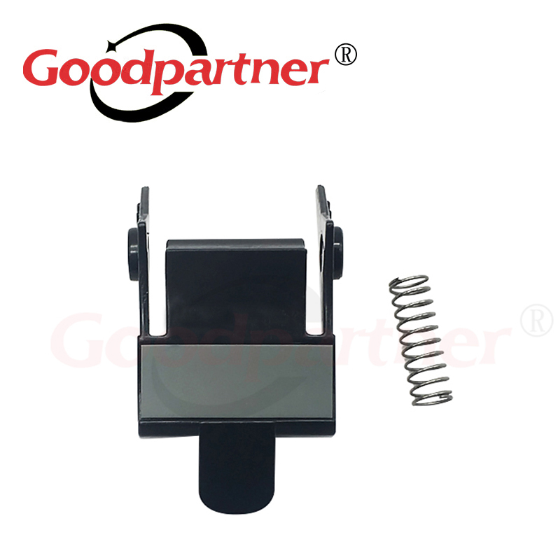 1PC JC93-00522A Frame Holder Pad for Samsung <font><b>ML</b></font> 2160 2165 <font><b>2165W</b></font> SCX 3400 3400F 3405 3405W 3405FW 3405F SL M2022 M2026 M2070 image