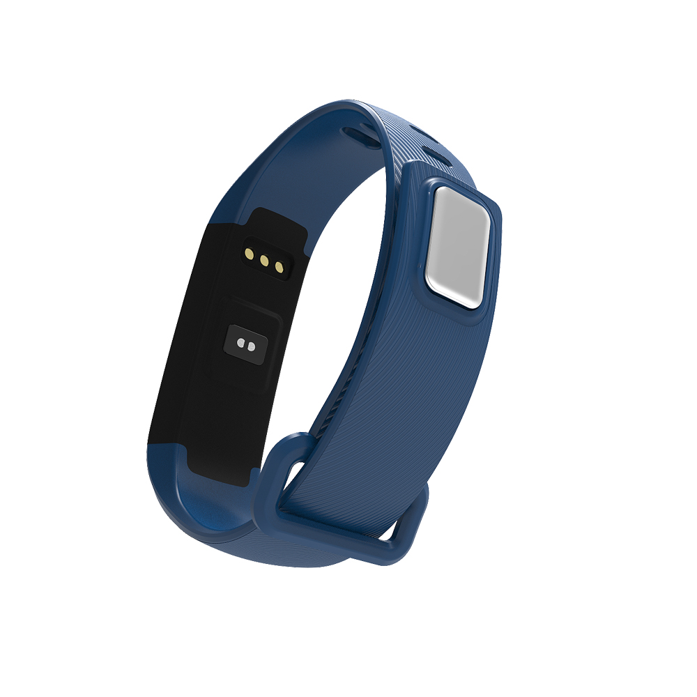 M2 Smart Band Heart Rate Blood Pressure Oxygen Monitor Bracelet Pedometer Sport