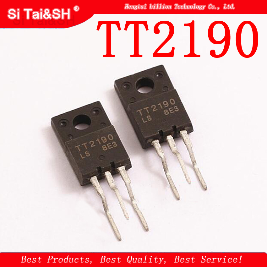 top 9 most popular power triode tube ideas and get free shipping
