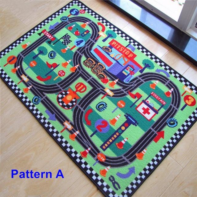 jeux bebe racing