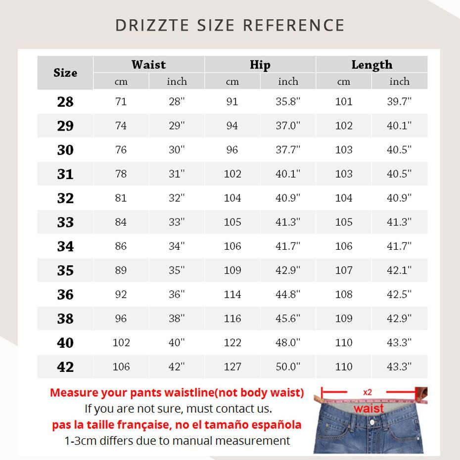 джинсы размер 28 7