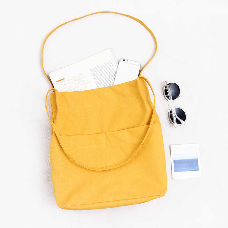 6e8237a01fc ... Raged Sheep Women Shopping Bag Ladies One Shoulder Bag Totes Eco Shopping  Bag Daily Use Foldable ...