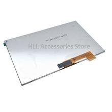 """ЖК-планшет для """" Irbis TZ41/TZ42/TZ43/TZ44/TZ45/TZ46/TZ47/TZ48/TZ49/TZ50/TZ51/TZ52/TZ53/TZ54/TZ55/TZ56/TZ60 3g экран дисплея"""