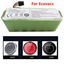 1pcs Rechargeable Battery for Sony PS3 Move PS4 PlayStation